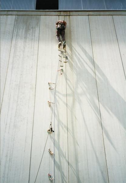 004-trabajos-verticales-sima