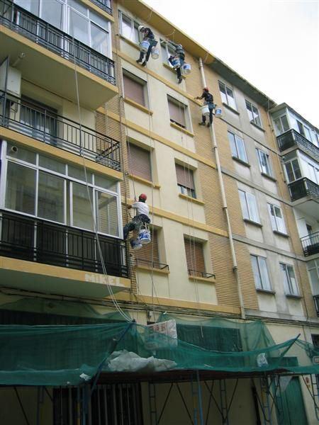 008-trabajos-verticales-sima