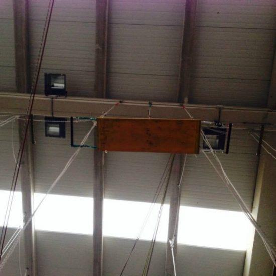 009-gruposima-instalaciones
