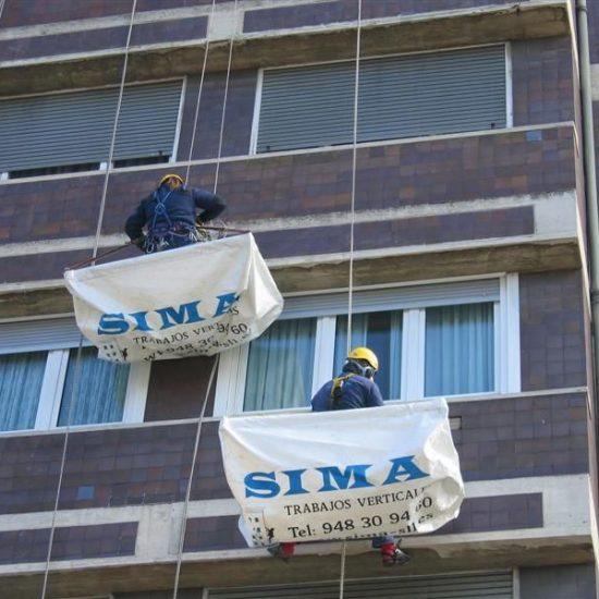013-trabajos-verticales-sima