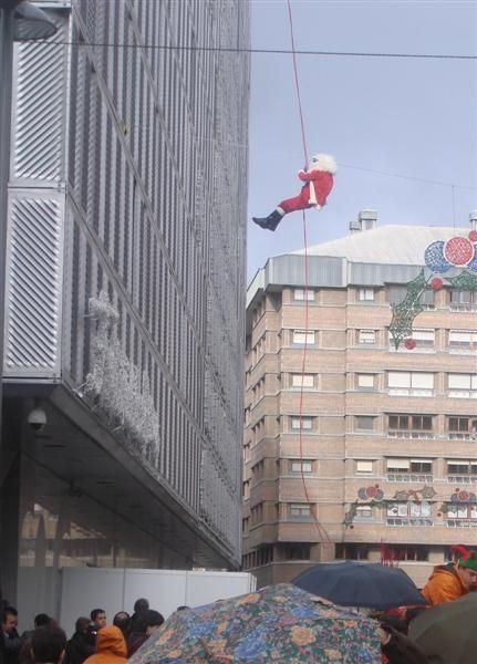 018-trabajos-verticales-sima
