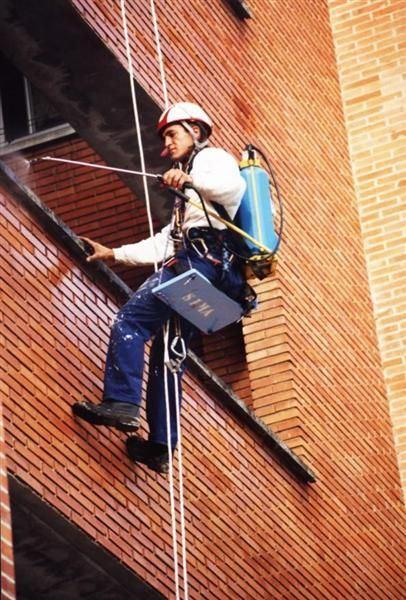 023-trabajos-verticales-sima