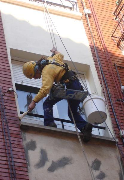 024-trabajos-verticales-sima