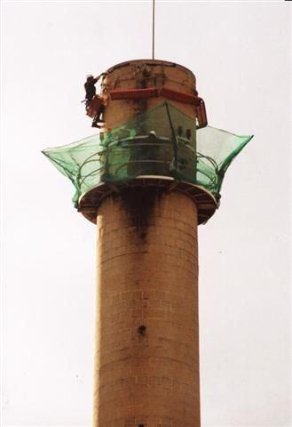025-trabajos-verticales-sima
