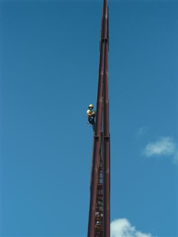 027-trabajos-verticales-sima