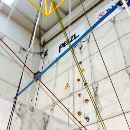030-gruposima-instalaciones