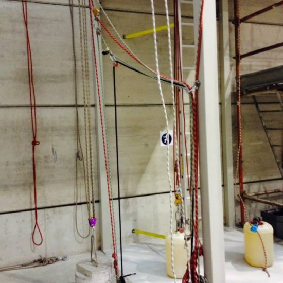 048-gruposima-instalaciones