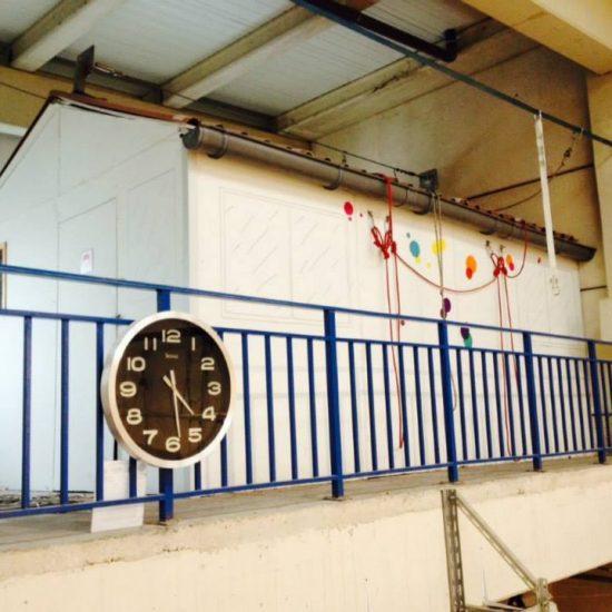 054-gruposima-instalaciones