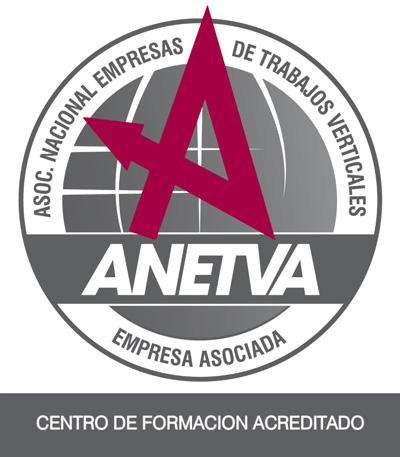 Anetva - Empresa asociada