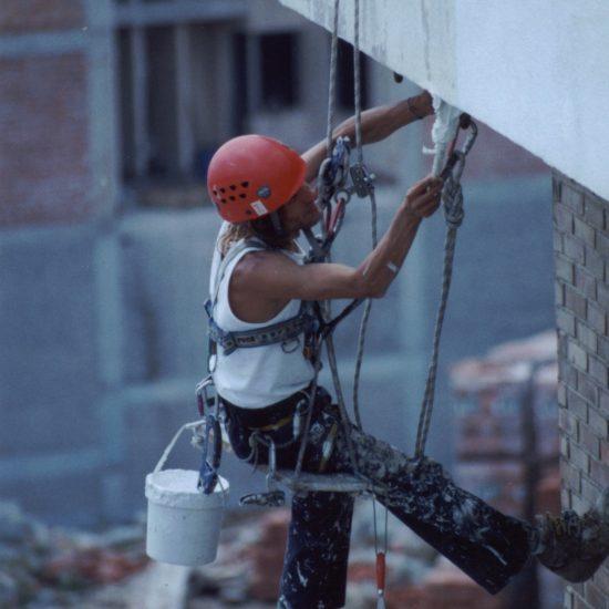 trabajos-verticales(100)