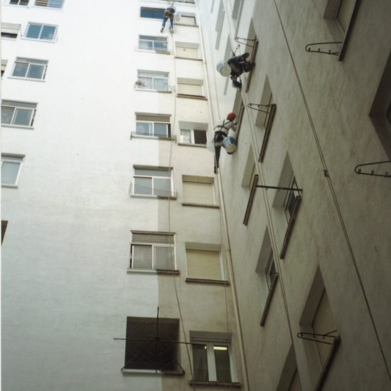 trabajos-verticales(101)