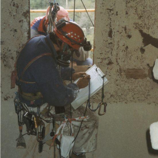 trabajos-verticales(105)