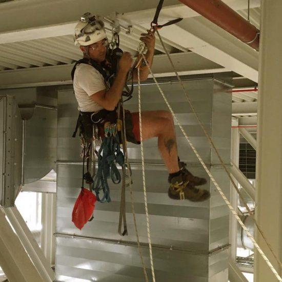 trabajos-verticales(106)