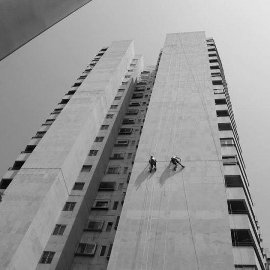 trabajos-verticales(107)