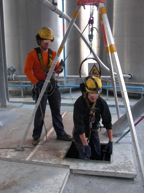 trabajos-verticales(109)