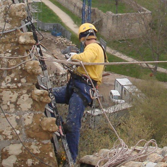 trabajos-verticales(111)