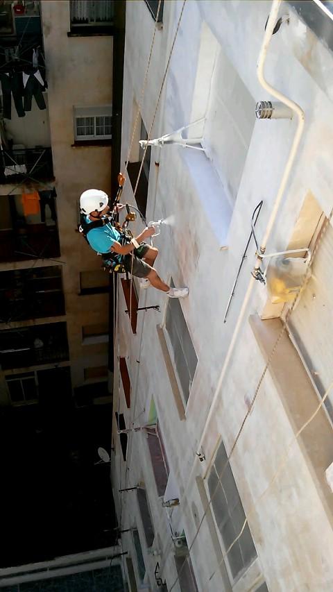 trabajos-verticales(116)