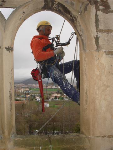 trabajos-verticales(2)