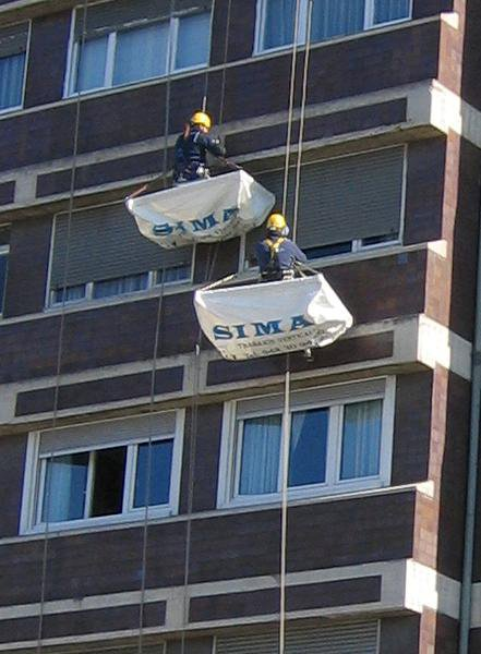 trabajos-verticales(3)