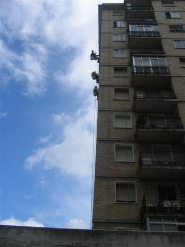 trabajos-verticales(30)