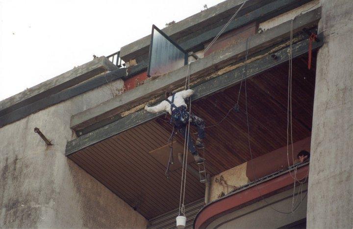 trabajos-verticales(33)