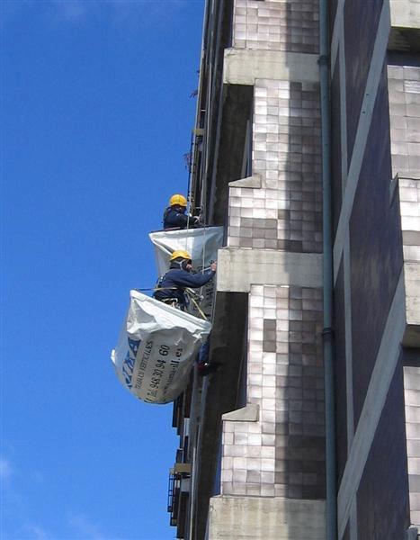 trabajos-verticales(40)