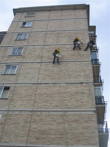 trabajos-verticales(50)