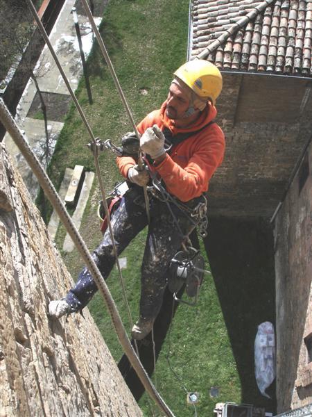 trabajos-verticales(54)