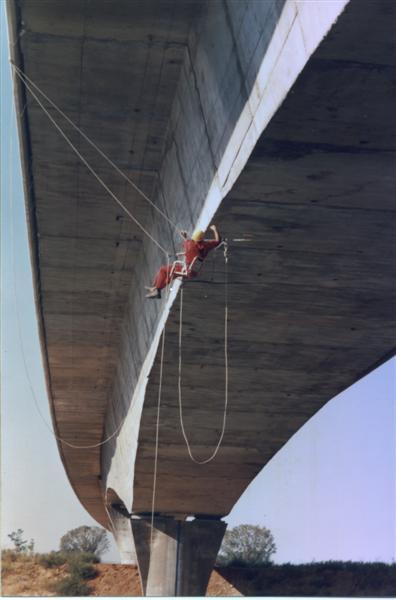 trabajos-verticales(62)