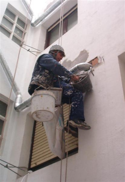 trabajos-verticales(70)