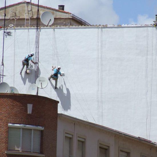 trabajos-verticales(75)