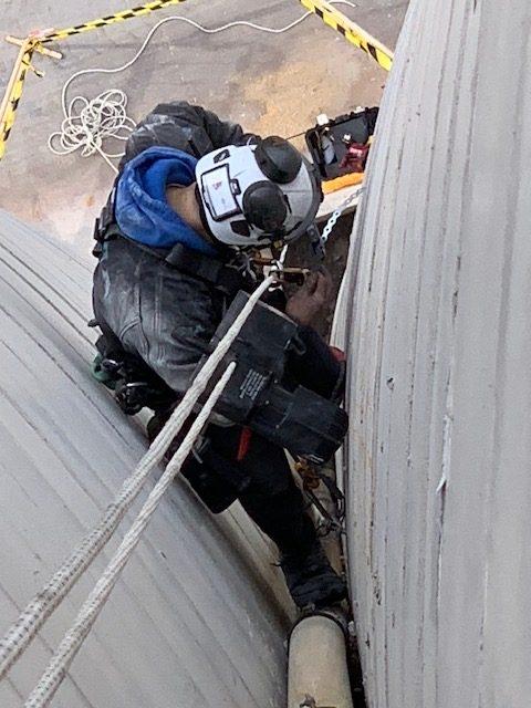 trabajos-verticales(88)