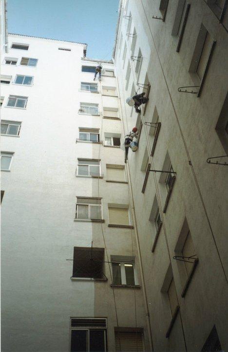 trabajos-verticales(9)