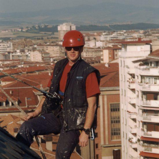 trabajos-verticales(95)