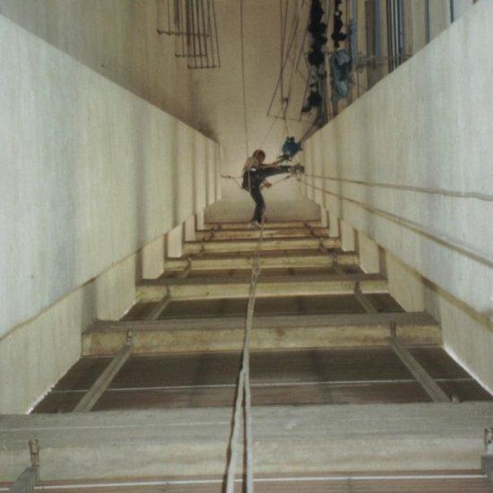 trabajos-verticales(96)