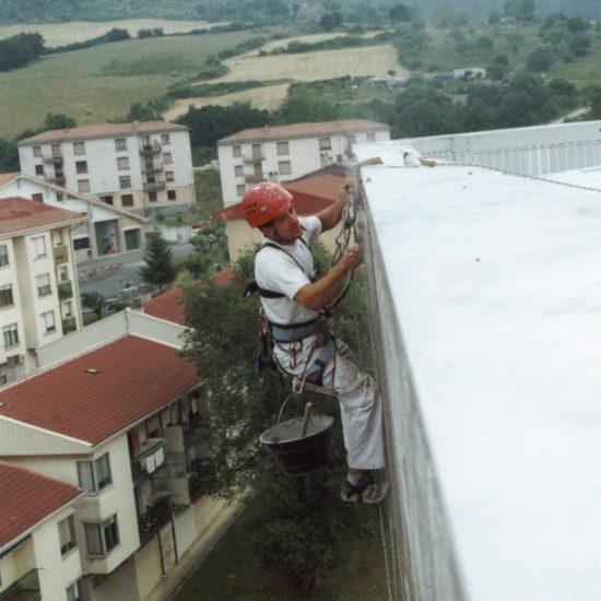 trabajos-verticales(97)