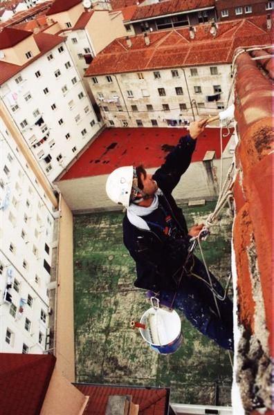 010-trabajos-verticales-sima