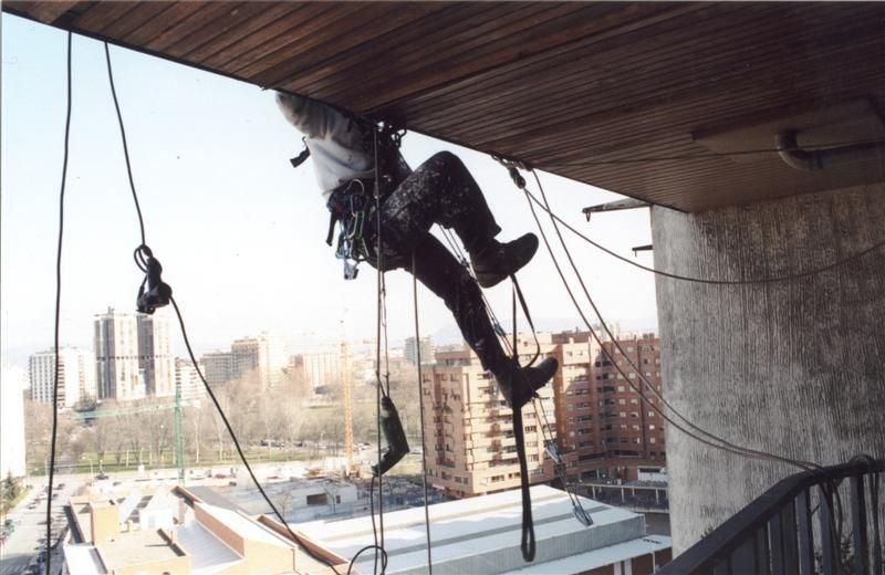 014-trabajos-verticales-sima