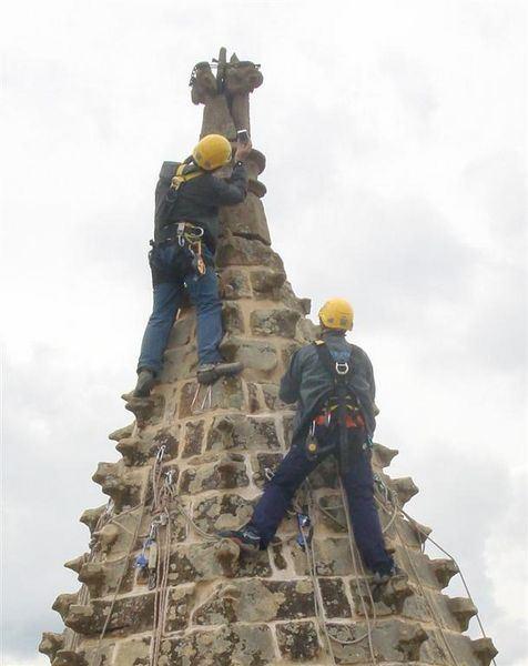 019-trabajos-verticales-sima