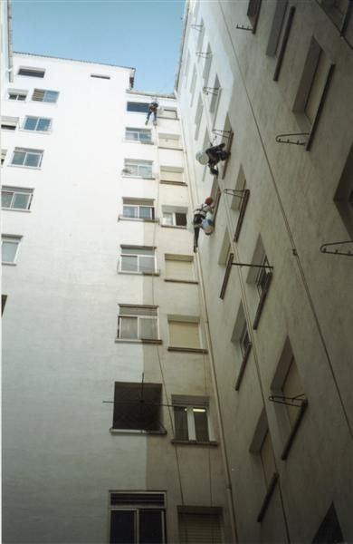022-trabajos-verticales-sima