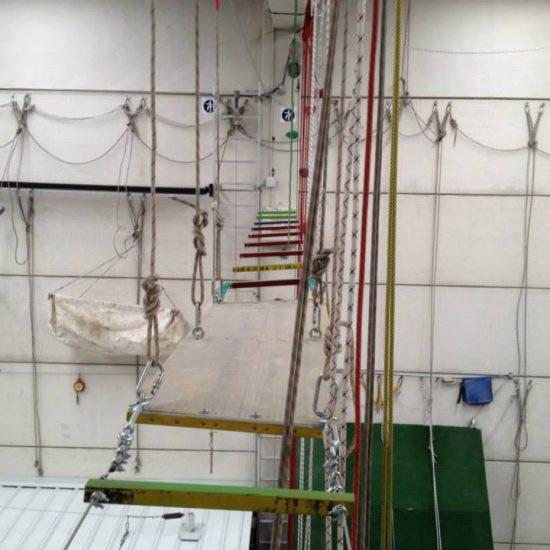 070-gruposima-instalaciones