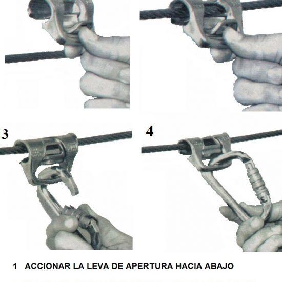 vertical (23)