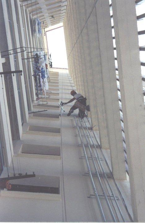 trabajos-verticales(10)