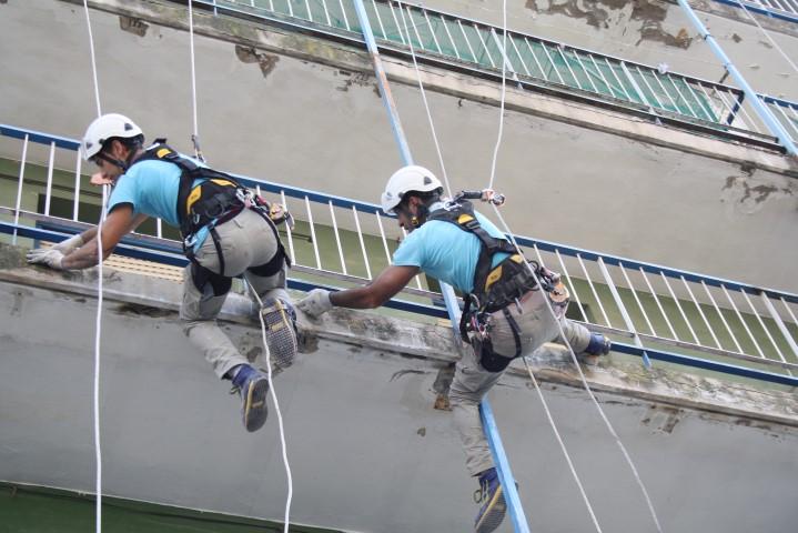 trabajos-verticales(115)