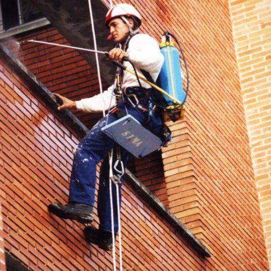 trabajos-verticales(17)