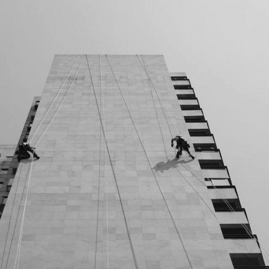 trabajos-verticales(55)
