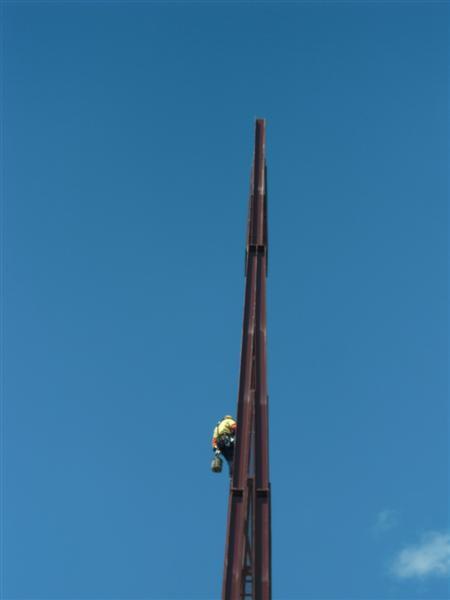 trabajos-verticales(68)