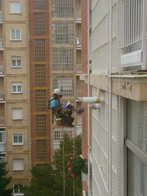 trabajos-verticales(94)