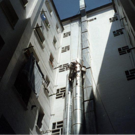 trabajos-verticales(98)