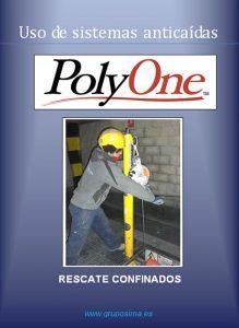 PROC. WEB (20)